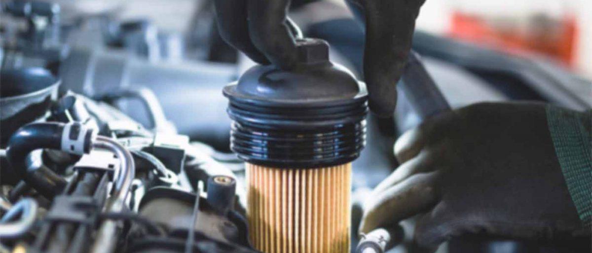 Permalien vers:Entretien essence et diesel